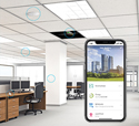Wireless Controls Bring Easy Energy Savings to Commercial Building Retrofits