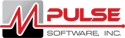 Cloud-based CMMS Software Keeps PM Tracking Manageable