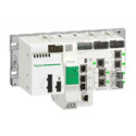 Schneider Offers Modicon M580 ePAC for Connected Automation
