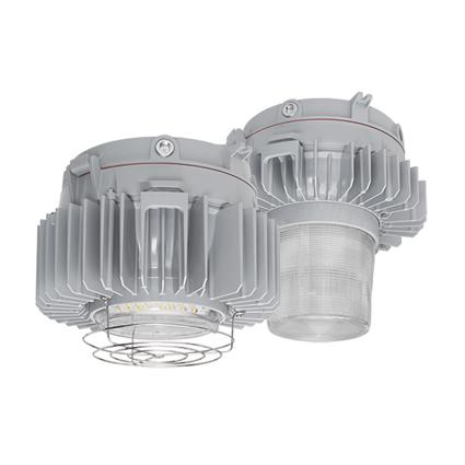 Emerson Introduces Appleton™ Mercmaster™ LED Generation 3 Luminaires