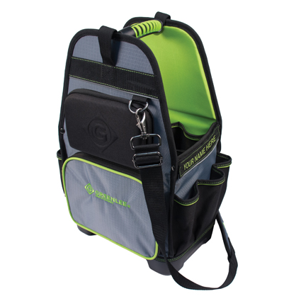 NEW Additions to the Next Generation Tool Bag Line