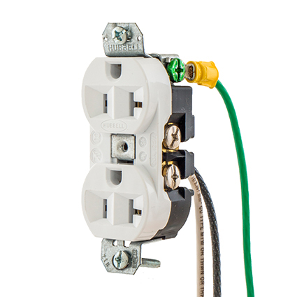 selected electrical product hubbell wiring device kellems announces rh electricsmarts com hubbell wiring devices kellems hubbell wiring devices representatives