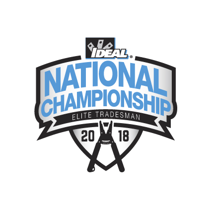 3rd Annual IDEAL National Championship!