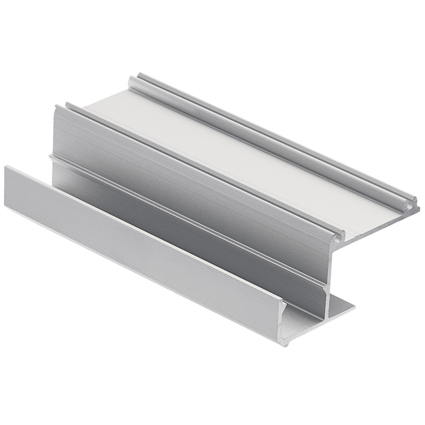 Kichler TE Pro Series of Extruded Aluminum Channels