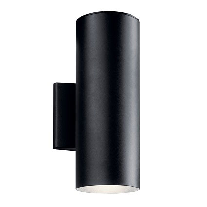 Popular Cylinder Lights Now Available in CLIMATES Material
