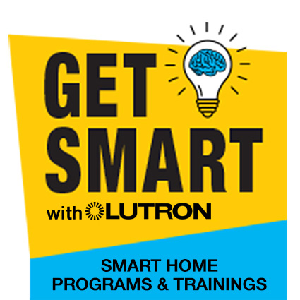 Introducing SMART HOME Training
