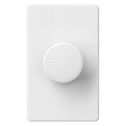 Dalia - LED dimmer with a classic look