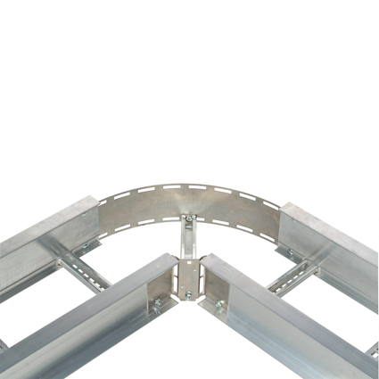T&B® Cable Tray Flexible Coupler Kit