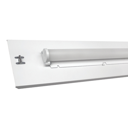 EVERLINE LED Strip Retrofit Assembly (LRA)