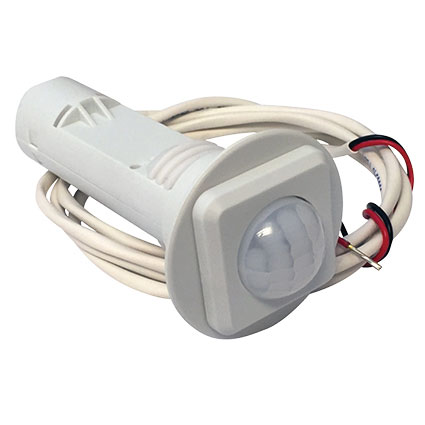 Douglas Lighting Controls® Bluetooth® Sensor (BT-WOR-A)