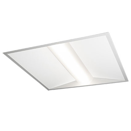 EVERLINE LED Professional (Pan) Retrofit Kit