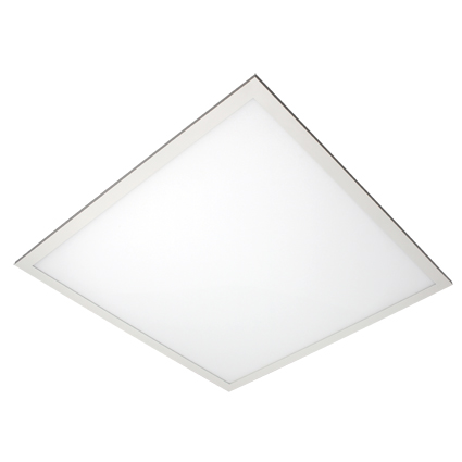 EVERLINE LED Flat Panel Luminaire