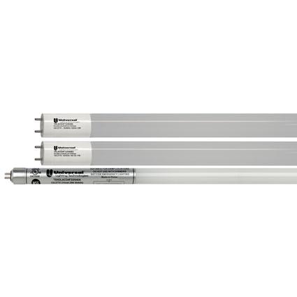 EVERLINE LED AC Direct (Type B) Tubes