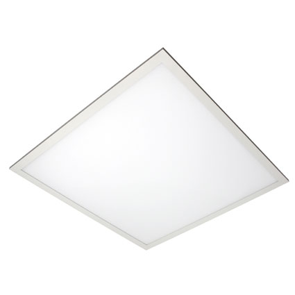 EVERLINE® LED Flat Panel Fixture