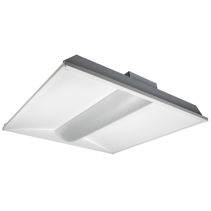 EVERLINE® LED Professional Volumetric Fixture