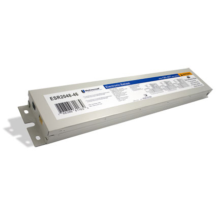 Universal Lighting Technologies Electronic ESR Sign Ballast