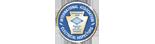 IAEI - International Assoc. Electrical Inspectors