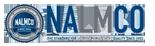 NALMCO - interNational Assoc. of Lighting Mgmnt.