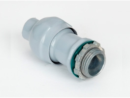 Mighty-Seal™ Jacketed MC Cable Connectors