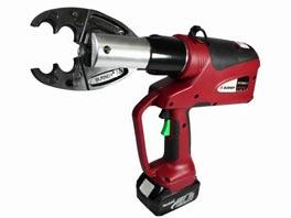 BURNDY® PAT500SJ-LI Crimping Tool