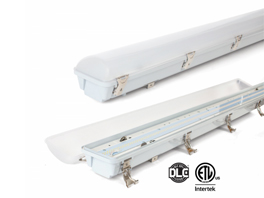 EPCO General Purpose LED Luminaire