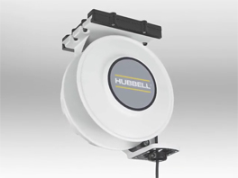 inREACH Industrial and Industrial Weatherproof Cord Reels
