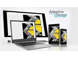 Hubbell Online Full-Line Catalog