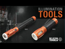 Klein Illumination Tools