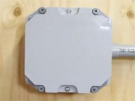 Kraloy® JBox™ - Easier to Install