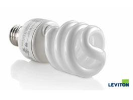 Leviton Manufacturing Company: Universal Dimmer PSA