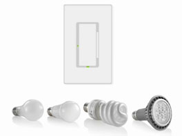 Leviton Manufacturing Company: Introducing Decora® Digital Controls with Bluetooth™ Technology from Leviton