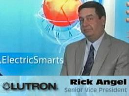 Lutron Electronics Co., Inc.: Lutron Industry Update