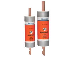 Mersen RK-1 Reducer Fuses