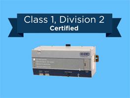 SolaHD SDU AC - A Series Uninterruptable Power Supply