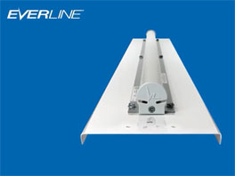 EVERLINE LED Retrofit Strip Assembly