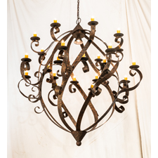 Yorkville, New York— Elegant style and impeccable craftsmanship inspire 