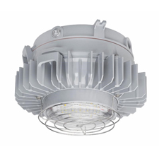 """<b>ROSEMONT, IL, NOVEMBER 13, 2017</b> -- Emerson announced today a  major upgrade of its Appleton™ Mercmaster™ LED series, the most trusted  LED luminaries for harsh industrial and hazardous environments. Building  upon legacy features and setting an even higher bar for lighting  versatility, the new <a href=""""http://r20.rs6.net/tn.jsp?f=001Ue-gfgaEnX8adcKwkcuS42sGKR_p5H1yPuIr_gBSgORs9H_Uwhm21r2jzBb04BPPMDGheJ9tsiYoBMisWzfbXnTWENYviVkxm9o4NjKJv7aAxQmB3d2cFCcQrk6det4zXpM6tYRcMwJMwjtGCI-K5KJLaaiWuIVdIbiU1l63iofztQoW1MltpjXOrx1stypEPSSQBEykvzCiC8PPIeesB37HQqHRUv1I&c=BvzvnX2AvFv55e_TlaO54A6aacdZoNAWd5712OnJvaY9c1_r6yP5AA==&ch=vh1CLzETyMJJcTA8XhtTSWXqU5Jrt90xHGBGTriAzrWbeTFd2d7mHQ=="""">Mercmaster Generation 3 LED</a>  offers four light distribution patterns, seven lumen output levels,  expanded color temperature options, and a wide choice of replaceable  globes and mounts."""