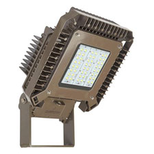 <i><b>Appleton® Areamaster Generation 2 LED floodlights targeted at refineries, petrochemical plants</b></i>