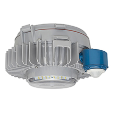 Gain Greater Visibility of Lighting Assets with  New Emerson Mercmaster Connect LED