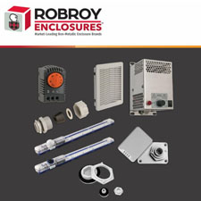 """Now Available: <a href=""""http://www.attabox.com"""">www.attabox.com</a><br><br>AttaBox® offers a wide-ranging  selection of non-metallic enclosures in polycarbonate and fiberglass  materials, featuring 12 full product lines encompassing over 800 part  numbers and more than 30 configurations along with complementary thermal  and standard accessories."""