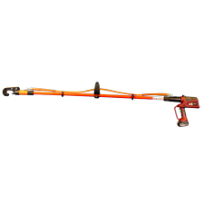 BURNDY®, a leading manufacturer and provider of compression connector  solutions to the industrial, energy, construction, telecommunications,  petrochemical, data center, and transportation industries, is pleased to  announce the release of the PATRIOT® PATCUT954HS Long Reach, Insulated,  Hydraulic Cable Cutting tools.