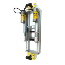 "<b>Denton, TX, September 18, 2018</b> — <a href=""http://www.cbsarcsafe.com/"">CBS ArcSafe</a>®,