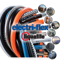 Electri-Flex Launches New Specialty Conduit by Market Video
