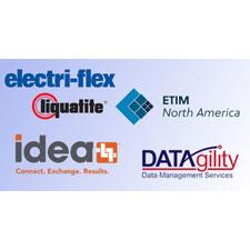 Electri-Flex Co.