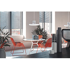 Eureka Introduces Henri Architectural Pendant