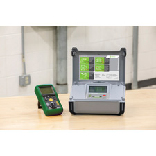 <i>New 5882A and 5990A have a lifetime limited warranty and are safety rated at CAT IV-600V</i><br><br><b>ROCKFORD, ILL. (October 3, 2018)</b>