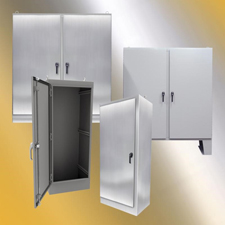 <b>South Bend, Indiana</b> September 11, 2018 - The Wiegmann brand 