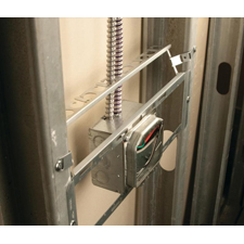<b>South Bend, Indiana</b> November 13, 2018 - RACO introduces two new 