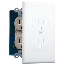 South Bend, Indiana June 11, 2019 - TayMac introduces two additions to 