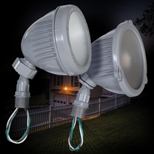 <b>South Bend, Indiana</b> July 2, 2019 - Bell Outdoor introduces two 